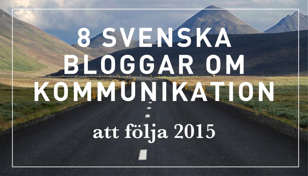 8-svenska-bloggar-att-följa