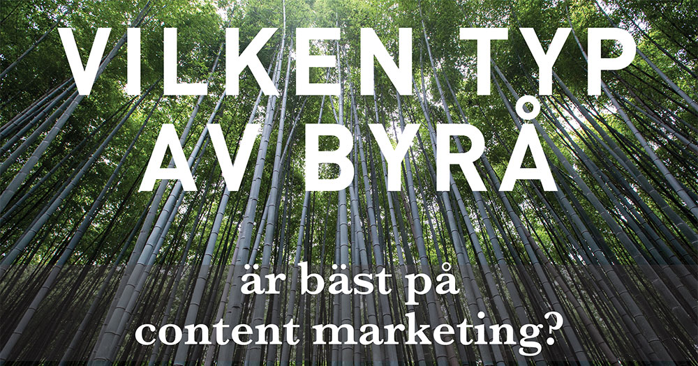 bast-pa-content-byraNEWEST
