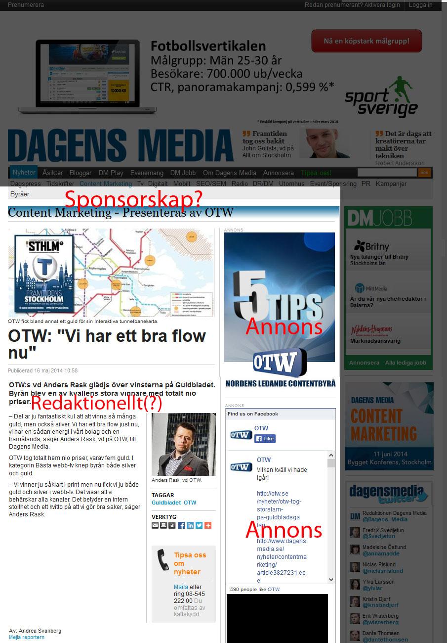 otw-dagensmedia
